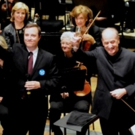 Rhode Island Philharmonic Music To Hold Youth Ensemble Auditions, 9/1 And 9/8