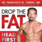 Dr. Francisco M. Torres, MD. Announces Book, DROP THE FAT