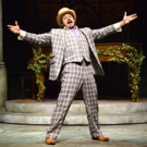 BWW Review: A Practically Perfect TWELFTH NIGHT at Pittsburgh Public