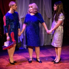 BWW Review: Pride Films & Plays' Feel Good PRISCILLA