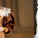BWW Review: ROYAL OPERA HOUSE - LE NOZZE DI FIGARO, Cineworld Wandsworth, October 5 2015