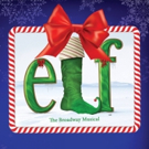 BWW Review: ELF THE MUSICAL is Very Sparkle, Jolly, Twinkle, Jingley at the Fox Theatre!
