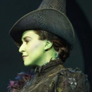 BWW Review: Wicked Good WICKED at PPAC