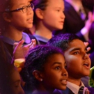 Young People's Chorus Of NYC Celebrates Holidays With December Performances