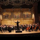Princeton Symphony Orchestra Launches Season with Seven World Premieres, 10/4