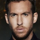 OMNIA Nightclub to Host First-Ever New Year's Eve Affair with Calvin Harris