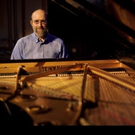 Pianist George Winston Performs Tonight at The Odeum Theater