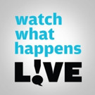 'Real Housewives' Shannon & David Beador Set for WATCH WHAT HAPPENS LIVE Special, 10/5