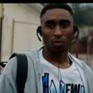 VIDEO: Watch New Trailer for Tupac Shakur Biopic ALL EYEZ ON ME