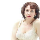 CAT ON A HOT TIN ROOF Returns to Seacoast Repertory Theater Tonight