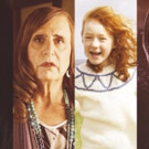 TRANSPARENT, BLACK-ISH Among Winners of 2016 Peabody Awards; Full List
