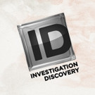 Investigation Discovery Orders New Detective Series I AM HOMICIDE