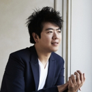 World Renown Pianist Lang Lang To Perform With Rhode Island Philharmonic Orchestra, 3/5