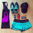 Fitness Tip of the Day: Must-Do Checklist for Race Day