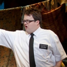BWW Review: THE BOOK OF MORMON (2nd National Tour) at The Kentucky Center For The Arts