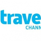 Anna Geddes Named Travel Channel's Director of Programming