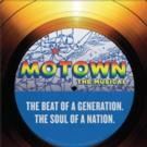 West End's MOTOWN THE MUSICAL Sets Dates & Theater