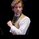 BWW Review: THE PICTURE OF DORIAN GREY, Trafalgar Studio Two, 20 January 2016