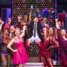 BWW Review: KINKY BOOTS - Fun Frivolity and Frisky Freedom