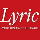 Lyric Opera of Chicago Reaches Agreement with American Guild of Musical Artists