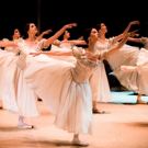 Additional Instructors Announces For Two Week IJ Summer Ballet Intensive Photo
