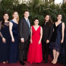 Nine Young Opera Singers Advance To Final Round of Met's National Council Auditions