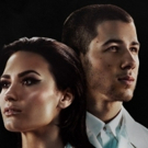 Demi Lovato & Nick Jonas Announce Joint FUTURE NOW: THE TOUR!