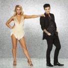 DANCING WITH THE STARS' Mark Ballas Suffers Injury; May Not Appear on Tonight's Show