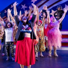BWW Review: TAMARIE FOR PRESIDENT Fillibusters the Funny at Catastrophic Theatre