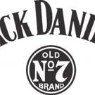 Jack Daniel's Announces Sinatra Century In Celebration of Frank Sinatra's 100th Birthday