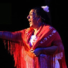 Bay Area Flamenco Festival presents Juana la del Pipa & Enrique el Extremeño