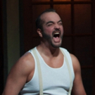 BWW Previews: A STREETCAR NAMED DESIRE at Theatre Tallahassee