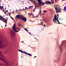 Snakehips Announce North America Tour, Unveil Third 'Fly High' Mix