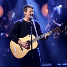 VIDEO: Sturgill Simpson Performs 'Welcome to Earth (Pollywog)' on LATE NIGHT