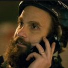 HBO Greenlights Second Season of New Comedy HIGH MAINTENANCE