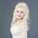 Dolly Parton Teams with Cracker Barrel to Release Deluxe Version of PURE & SIMPLE Album