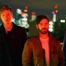 Foals To Release New 7' For Record Store Day