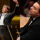 Carnegie Hall's Opening Night Gala to be Webcast, 10/7