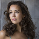 Nadine Sierra Opens Mostly Mozart (July 25) and Paris Opera Seasons