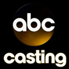 ABC Discovers: New York Talent Showcase Set for 10/6