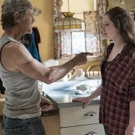 BWW Recap: You Don't Have to Live Like a Refugee on SHAMELESS