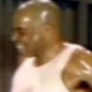 VIDEO: 30 Days of TONY, Day 2: Lifetime Achievement Award-Winner James Earl Jones is THE GREAT WHITE HOPE