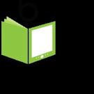 Bibliomotion Celebrates Five Years
