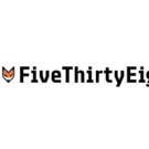 FiveThirtyEight Sets New Audience Record in August