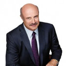 Dr. Phil to Guest Star on New FOX Comedy GRANDFATHERED