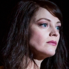 BWW Interview: 6 Questions & a Plug with BRIDGES OF MADISON COUNTY's Elizabeth Stanley