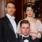 BWW Review: Pioneer Theatre Company's AN INSPECTOR CALLS is Astonishing
