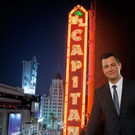 ABC's JIMMY KIMMEL LIVE Builds for 2nd Straight Week to Best Numbers Since June