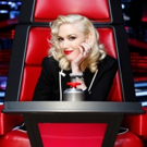 Gwen Stefani Joins Coaches Miley Cyrus, Alicia Keys & More for Next Season of NBC's THE VOICE