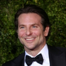 Tony-Nominated Bradley Cooper & Girlfriend Irina Shayk Welcome First Child